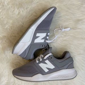 Women's New Balance 247 Sneaker
